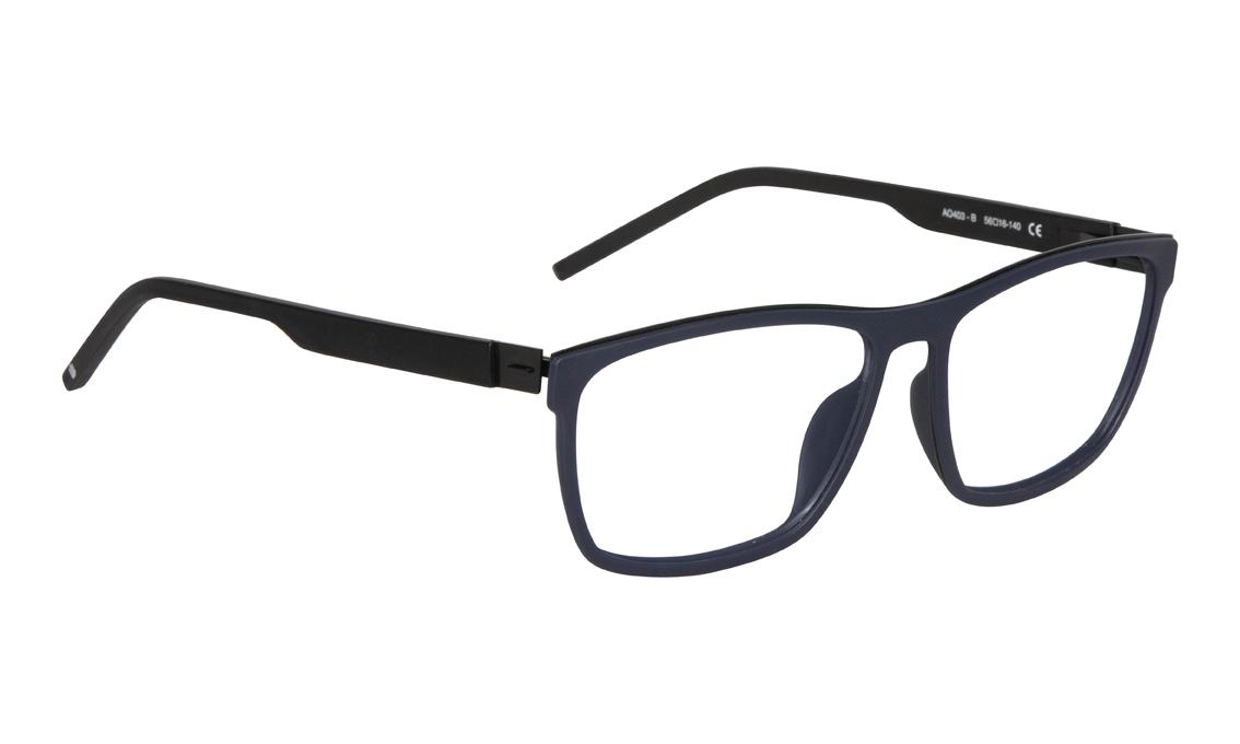 AO403_B_2 Adults Eyewear