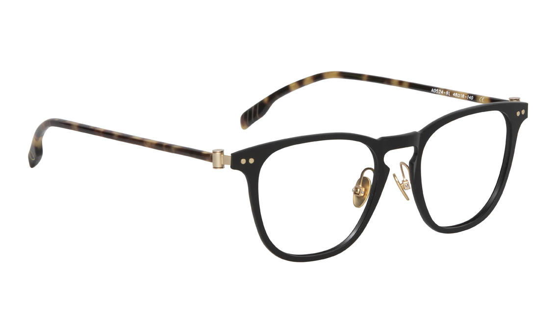 AO524_BL_2 Adults Eyewear