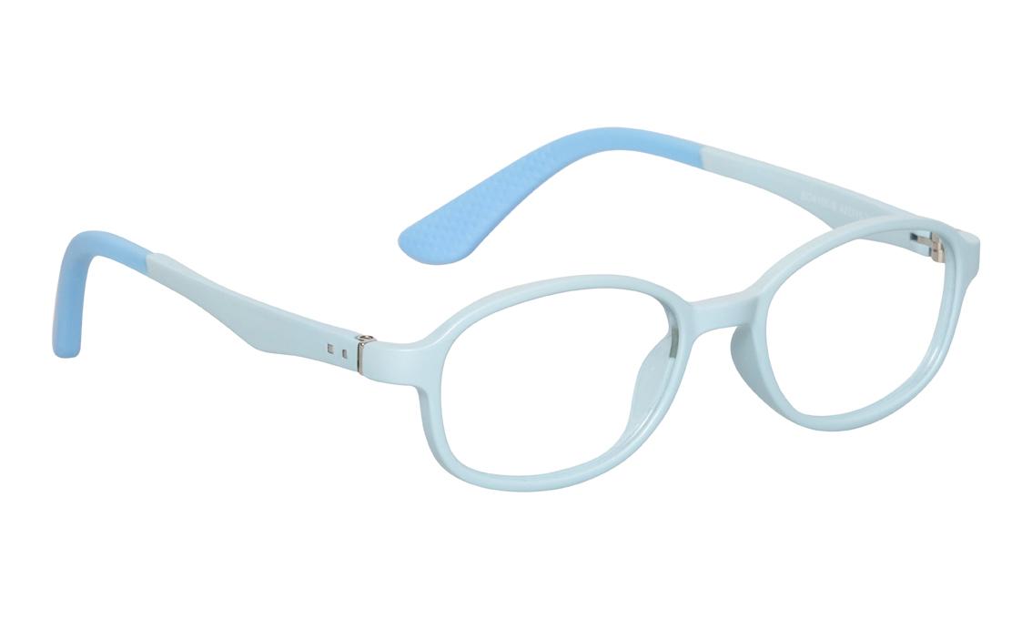 uglyfishoptics toddler glasses BO4100_B_2