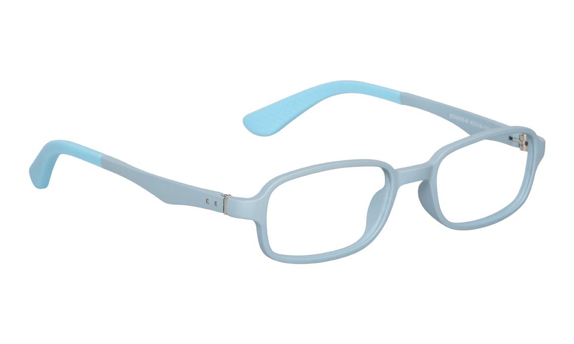 uglyfishoptics toddler glasses BO4200_B_2
