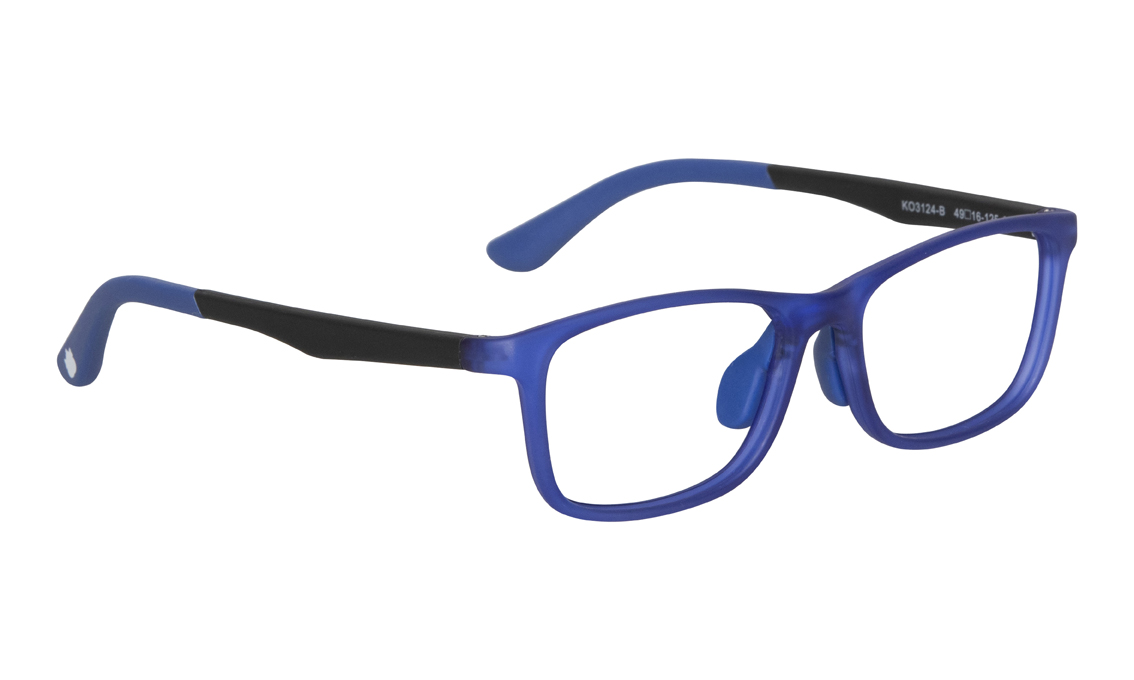 uglyfishoptics kids glasses KO3124_B_2