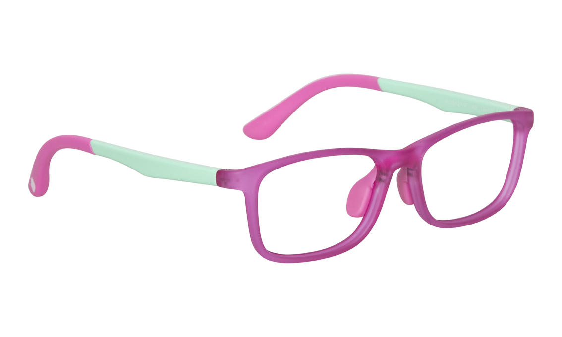 uglyfishoptics kids glasses KO3124_P_2