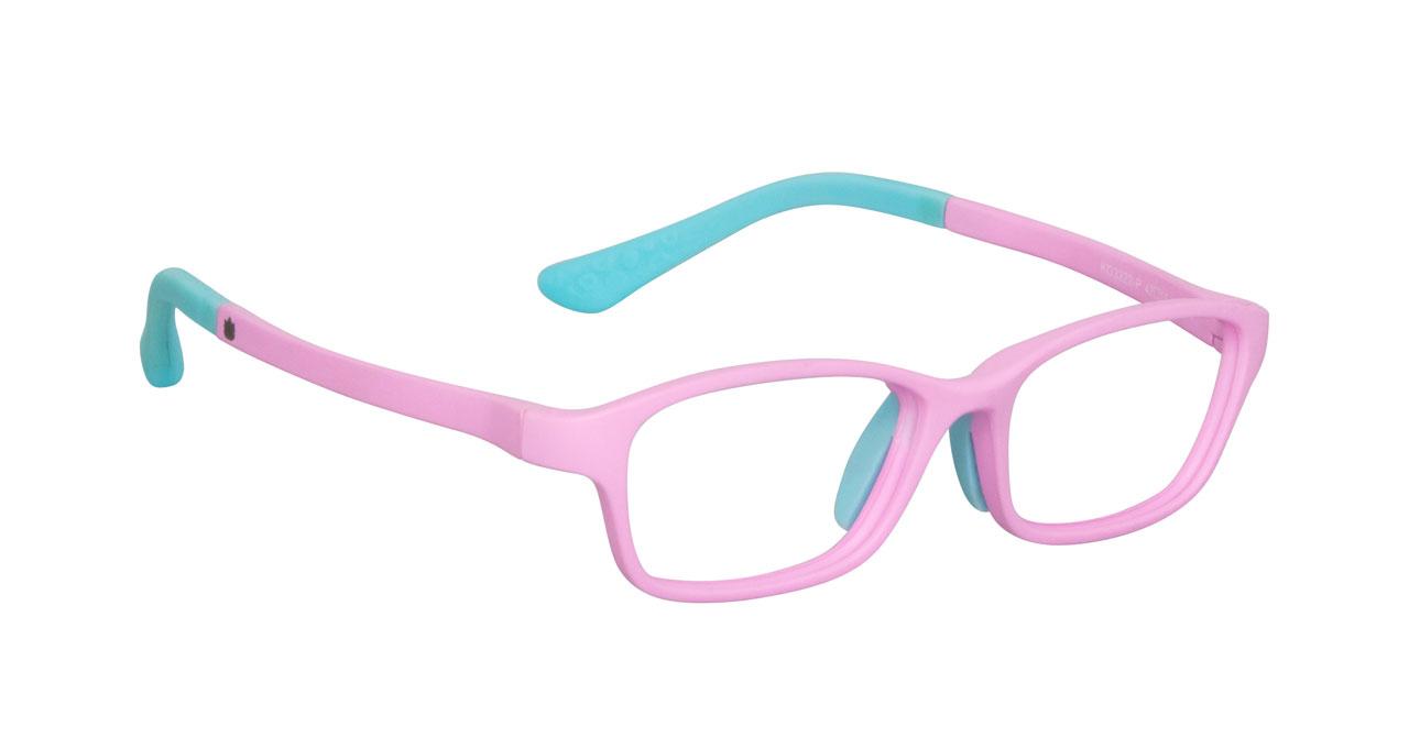 uglyfishoptics kids glasses KO3322_P1
