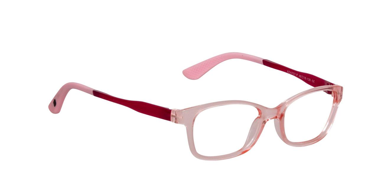 uglyfishoptics kids glasses KO4707_P1