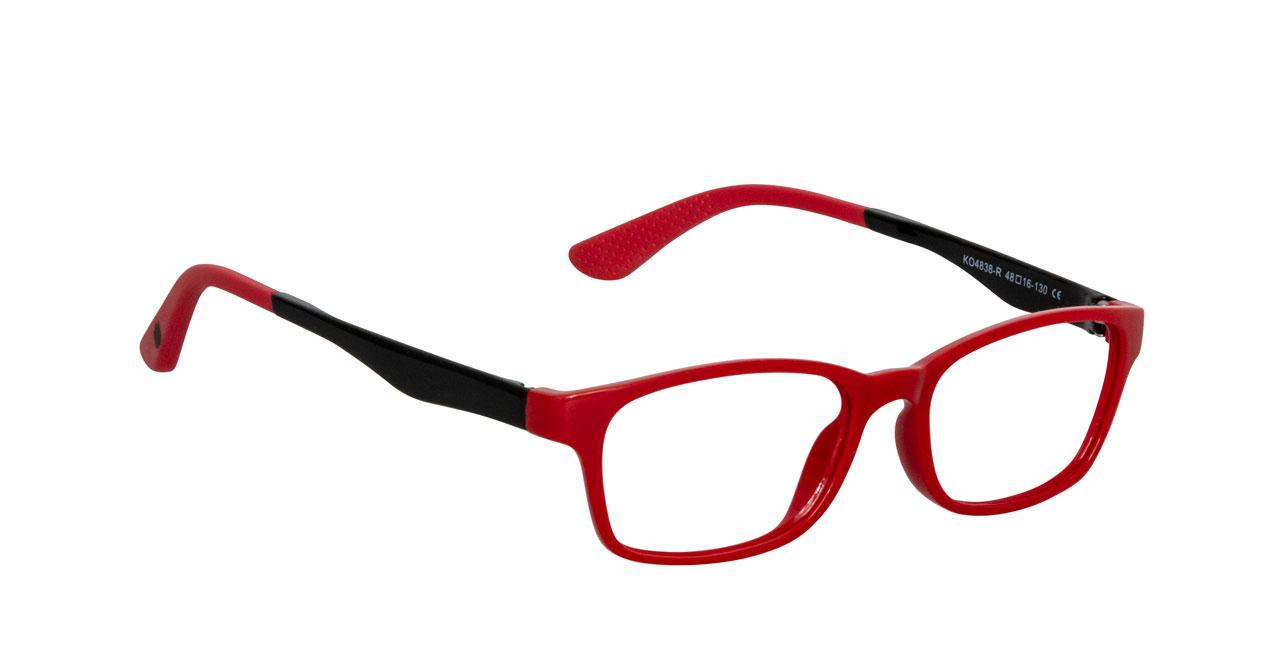 uglyfishoptics kids glasses KO4838_R1