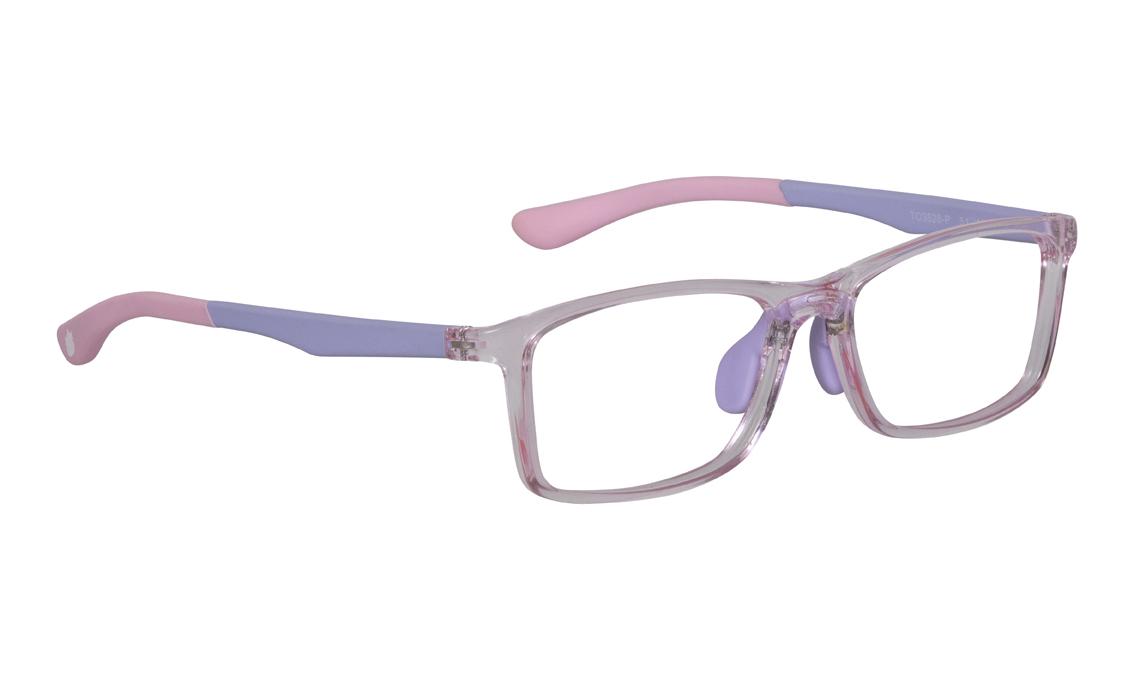 uglyfishoptics tweens glasses TO3528_P_2