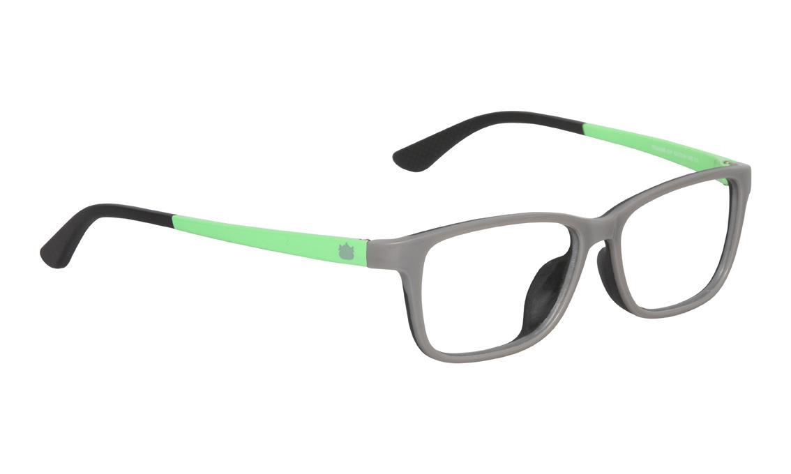 uglyfishoptics tweens glasses TO4286_GY_2