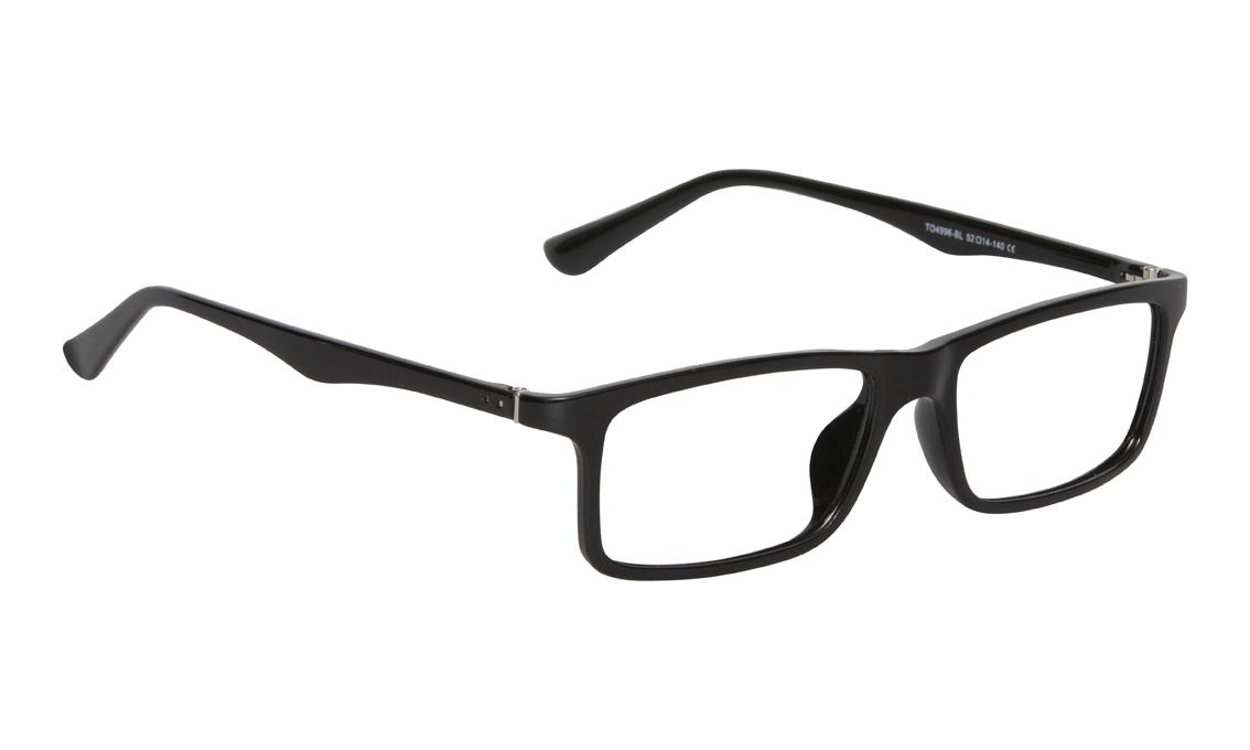 uglyfishoptics tweens glasses TO4996_BL_2