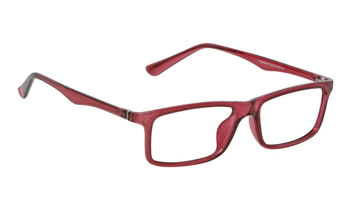 uglyfishoptics tweens glasses TO4996_R_2