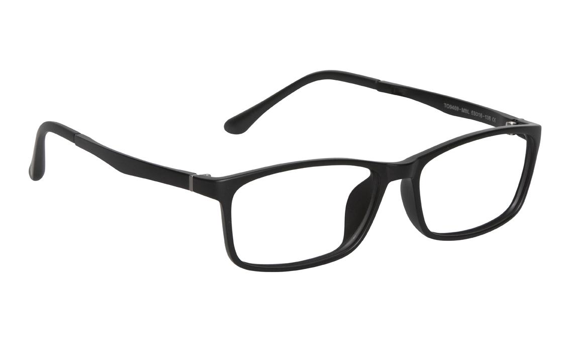 uglyfishoptics tweens glasses TO9469_MBL_2
