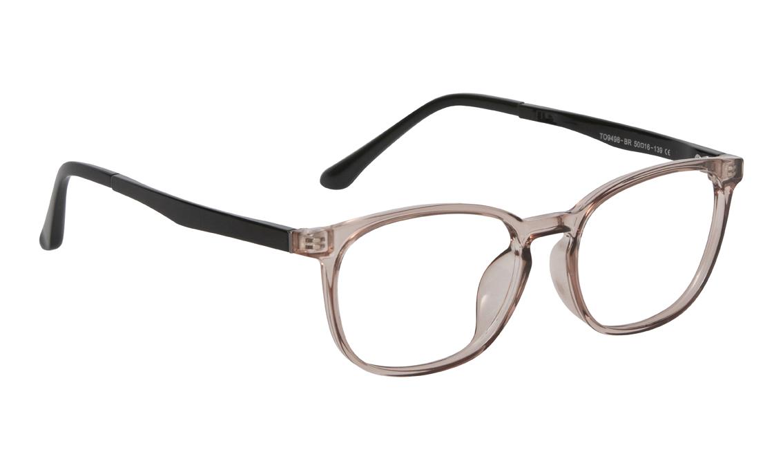uglyfishoptics tweens glasses TO9498_BR_2