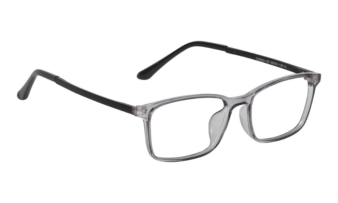 uglyfishoptics tweens glasses TO9525_GY_2